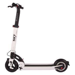City-Scooter