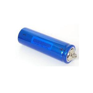 LiFePo Akkuzellen