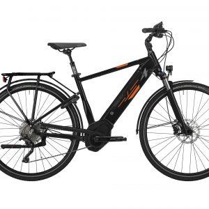RIEJU E-Bikes